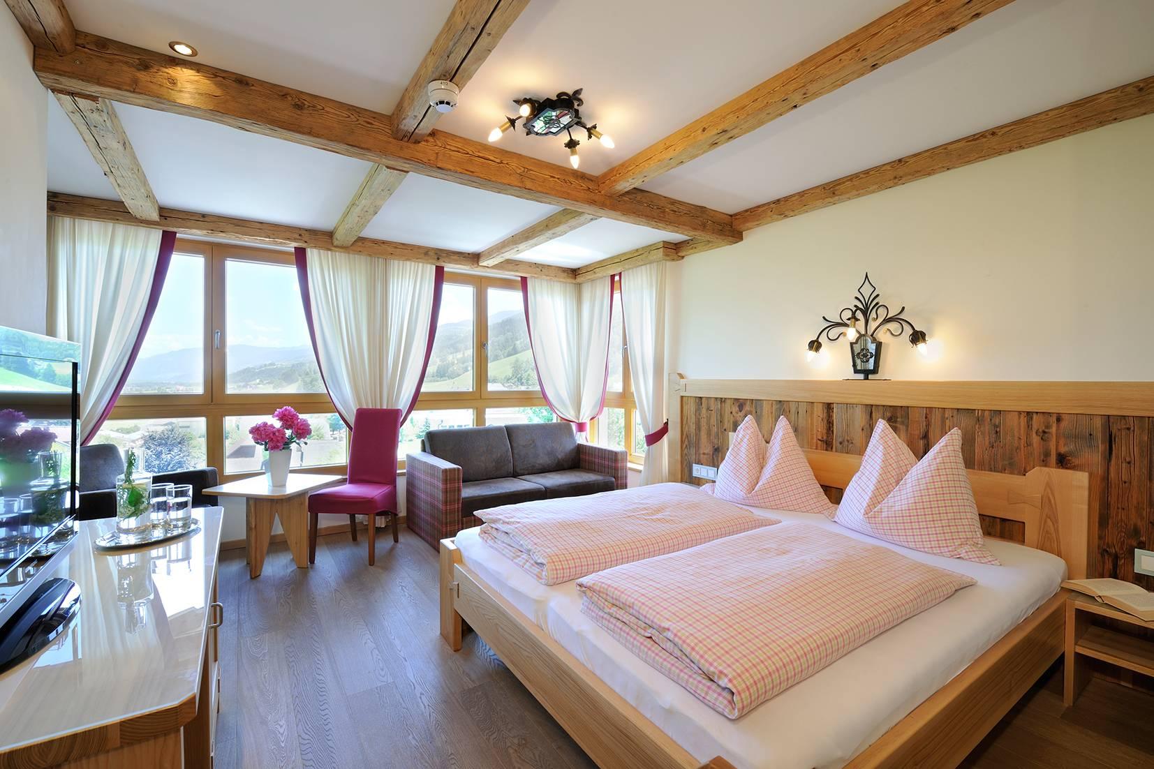 Hotel Zimmer & Preise